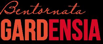 bentornata-gardensia-dx