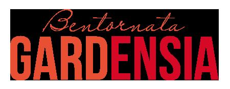 bentornata-gardensia