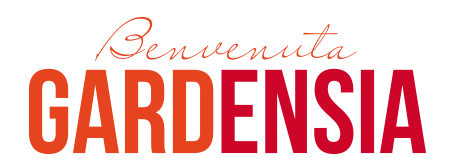 benvenuta-gardensia